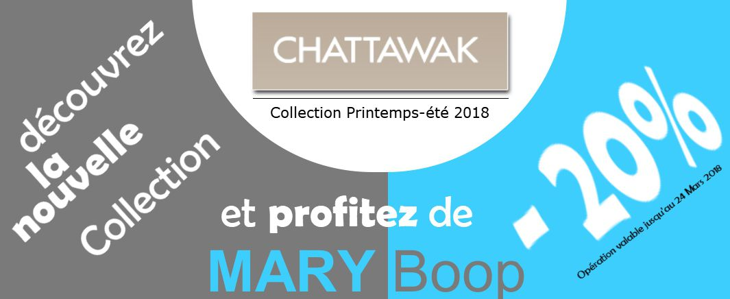 6476b398d0fd1 Mary Boop Chaussures femmes enfants